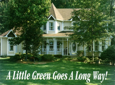 Quality Lawn Care Service - Merritt Island